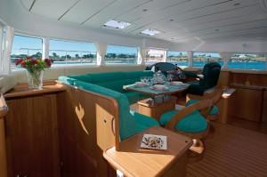 location-catamaran