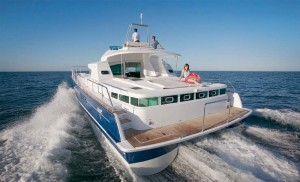 louer-catamaran